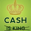 I hate cash - and here is why...